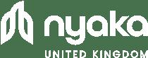 Nyaka UK